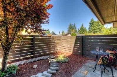 10715 Greenwood Ave N UNIT B, Seattle, WA 98133 - #: 1373133