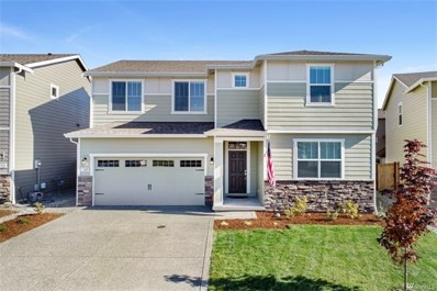 13825 66th Avenue East, Puyallup, WA 98373 - #: 1373244