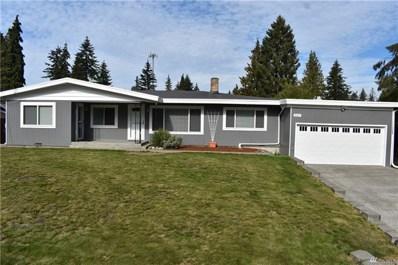 2317 96th Place SE, Everett, WA 98208 - #: 1373302