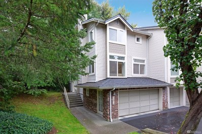 12412 NE 7th Place UNIT 12412, Bellevue, WA 98005 - #: 1373649