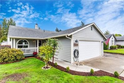 2521 159th St Ct E, Tacoma, WA 98445 - #: 1373652
