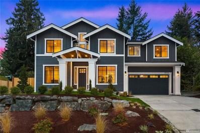 15908 NE 1st St, Bellevue, WA 98008 - #: 1373764