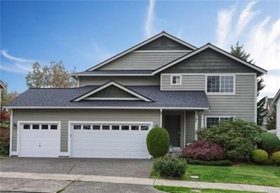4114 45th Ave NE, Tacoma, WA 98422 - #: 1373768