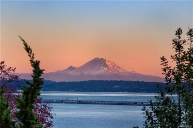 3665 50th Ave NE, Seattle, WA 98105 - #: 1373885
