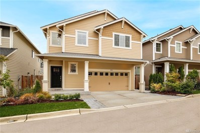 15921 Meridian Ave S, Bothell, WA 98012 - #: 1374103