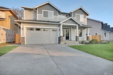 16623 34th Ave E, Tacoma, WA 98446 - #: 1374129
