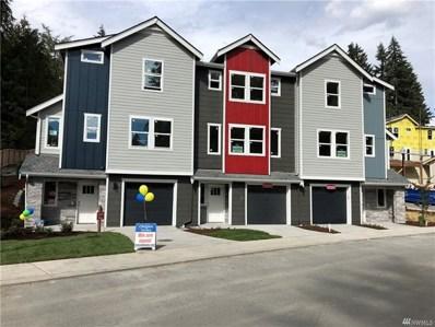 1225 Filbert Rd UNIT C3, Lynnwood, WA 98036 - #: 1374247