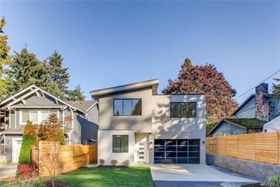 14330 Fremont Ave N, Seattle, WA 98133 - #: 1374279