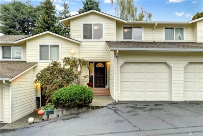 15721 44th Ave W UNIT A3, Lynnwood, WA 98087 - #: 1374289