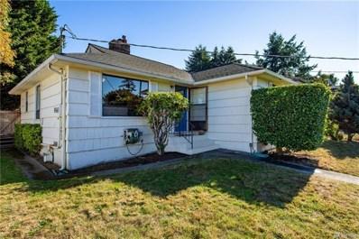 3818 32nd Ave W, Seattle, WA 98199 - #: 1374382