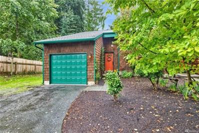 6918 Lower Ridge Rd UNIT A, Everett, WA 98203 - #: 1374430