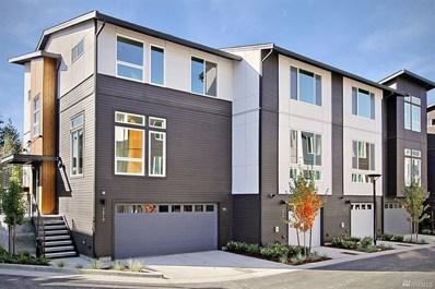 1541 139th Lane NE UNIT 46, Bellevue, WA 98005 - #: 1374778