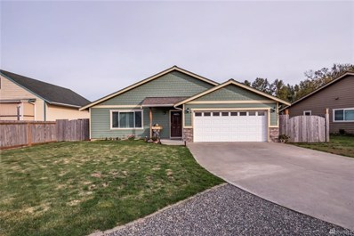 4997 Sunset Park Place, Ferndale, WA 98248 - #: 1374845