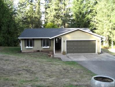 22420 206th St, Brush Prairie, WA 98606 - #: 1374947