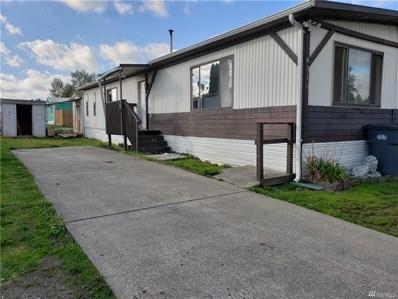 8310 19TH Av Ct E UNIT 21, Tacoma, WA 98404 - #: 1374962