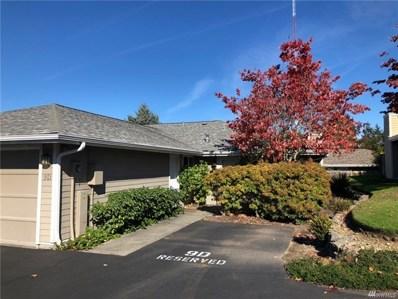5702 N 33rd St UNIT 9D, Tacoma, WA 98407 - #: 1375186