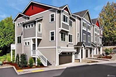 21313 48th (Lot 11) Ave W UNIT C1, Mountlake Terrace, WA 98043 - #: 1375237