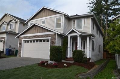 3417 125th Place SE, Everett, WA 98208 - #: 1375256