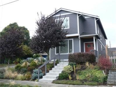 7941 50th Ave S, Seattle, WA 98118 - #: 1375264