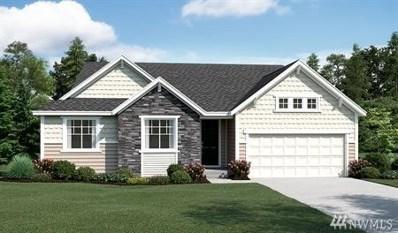 2312 Fruitland Ridge Dr, Puyallup, WA 98371 - #: 1375436