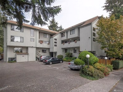 11401 Roosevelt Wy NE UNIT 9, Seattle, WA 98125 - #: 1375565