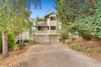 8517 Burke Ave N, Seattle, WA 98103 - #: 1375571