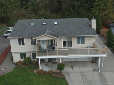24153 Walker Valley Rd, Mount Vernon, WA 98274 - #: 1375602
