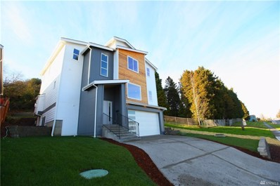 2102 S ainsworth Ave, Tacoma, WA 98405 - #: 1375710