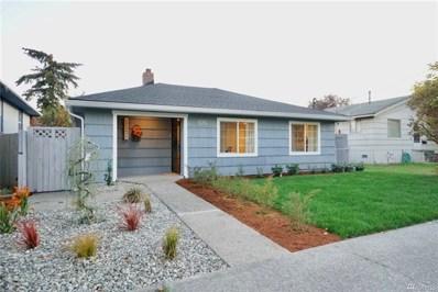 3927 S Angel Place, Seattle, WA 98118 - #: 1375712