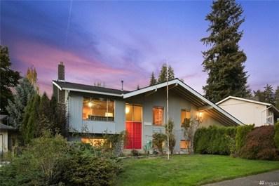 14820 NE 12th St, Bellevue, WA 98007 - #: 1375728