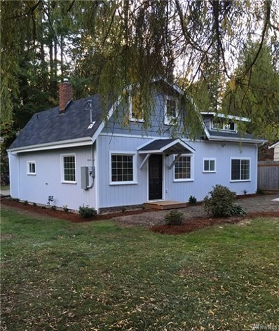 1224 West Ave, Port Orchard, WA 98366 - #: 1375752
