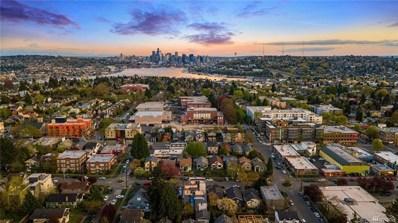 1416 N 46th St, Seattle, WA 98103 - #: 1375775