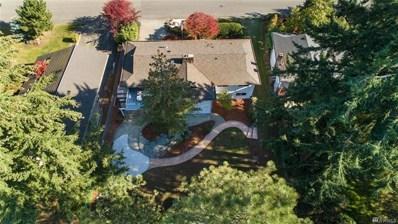 5101 125th Ave SE, Bellevue, WA 98006 - #: 1375867