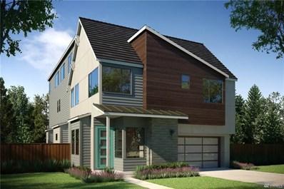 11793 177th (Homesite 7) Place NE, Redmond, WA 98052 - #: 1376111