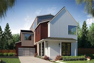 11785 177th Place NE, Redmond, WA 98052 - #: 1376162