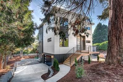 3601 SW 107th St, Seattle, WA 98146 - #: 1376523