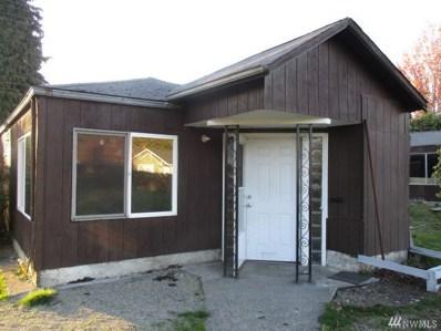 5846 S Oakes St, Tacoma, WA 98409 - #: 1376631