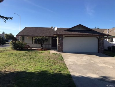 6412 57th Ave SE, Lacey, WA 98513 - #: 1376658