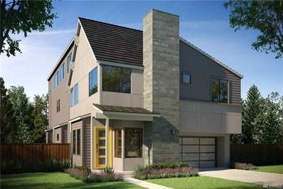 11781 N 177th (Homesite 9) Place NE, Redmond, WA 98052 - #: 1376683