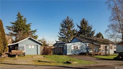 106 Seattle Blvd N, Algona, WA 98001 - #: 1376819