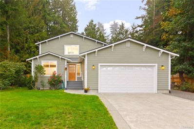 8126 NE Evergreen Ave, Indianola, WA 98342 - #: 1376959