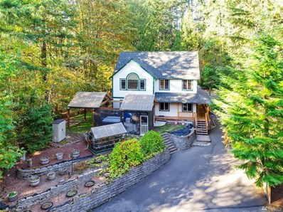21908 293rd Ave SE, Maple Valley, WA 98038 - #: 1377308