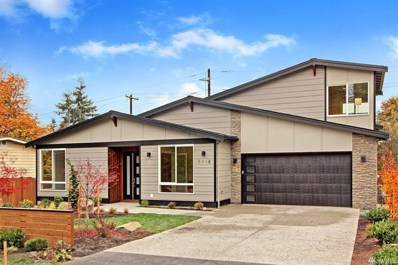 7718 238th Place SW, Edmonds, WA 98026 - #: 1377331