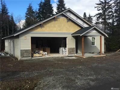 Koontz Ranch Lane, Oak Harbor, WA 98277 - #: 1377639