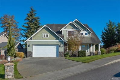 2723 River Vista Lp, Mount Vernon, WA 98273 - #: 1377723