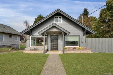 4815 N 42nd St, Tacoma, WA 98407 - #: 1377753