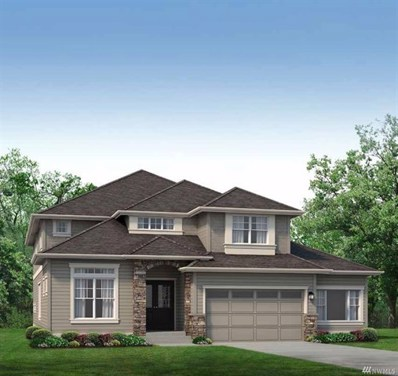 13734 NE 133rd Place UNIT Lot12, Kirkland, WA 98034 - #: 1377955
