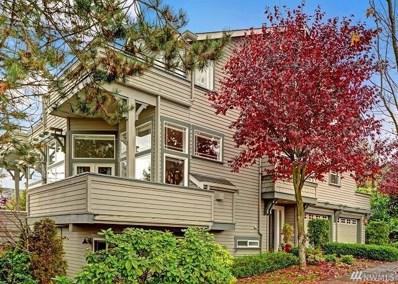 5501 31st Ave NE, Seattle, WA 98105 - #: 1378200