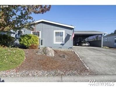 16500 SE 1st St UNIT 14, Vancouver, WA 98684 - #: 1378821