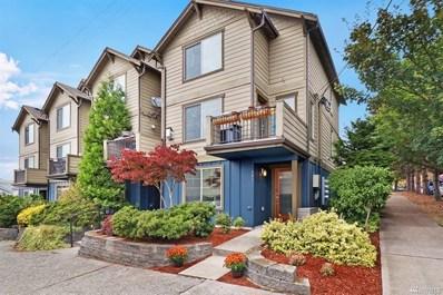 301 16th Ave S, Seattle, WA 98144 - #: 1378892